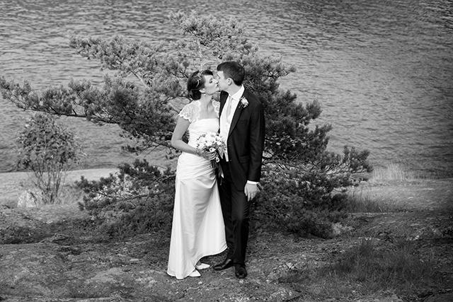 ©ninnie.schroder.wed.fe.18