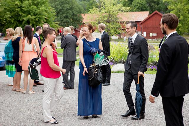 ©ninnie.schroder_wed.fe.2