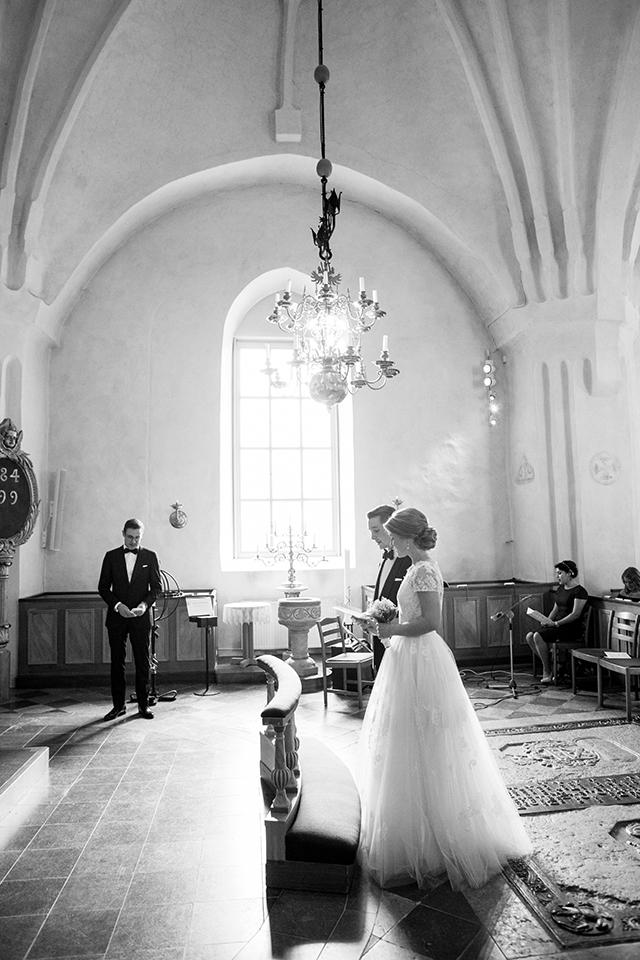 ©ninnie.schroder_wed.sk.15