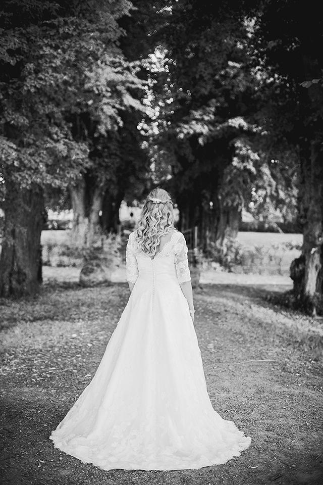 ©ninnie.schroder_wed-sali.16